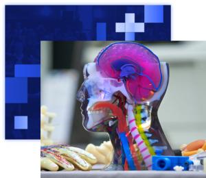 MD & M West trade fair for medical technology - Gutekunst Formfedern