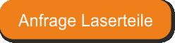 Anfrageformular Laserteile und Laserzuschnitte von Gutekunst Formfedern