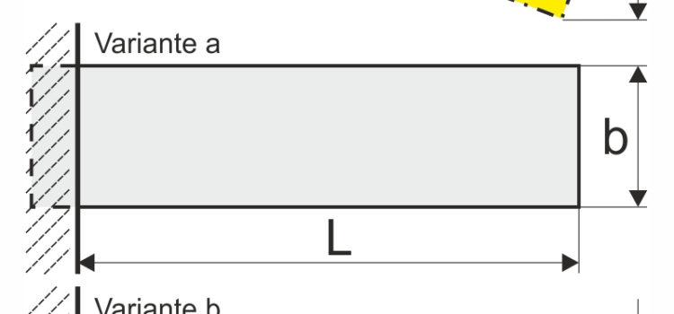 Blattfedern Berechnung - Gutekunst Formfedern