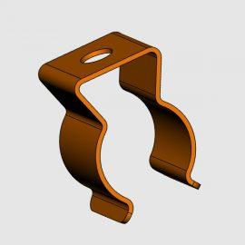 Federklammern CAD-Daten