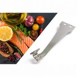 Technické pružiny pro potravinářský průmysl