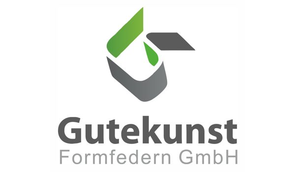 Gutekunst Formfedern GmbH