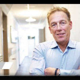 Die Heimat innovativer Federntechnologie (Firmenvideo)