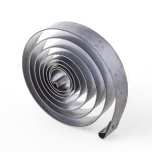 Spiralfedern kaufen