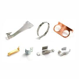 Metallfedern Anwendungen